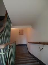 Kellerabgang streichen